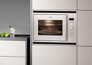 Whirlpool Mikrowelle Mit Dunstabzugshaube : wissenswertes ber mikrowellen bewusst haushalten ~ Markanthonyermac.com Haus und Dekorationen
