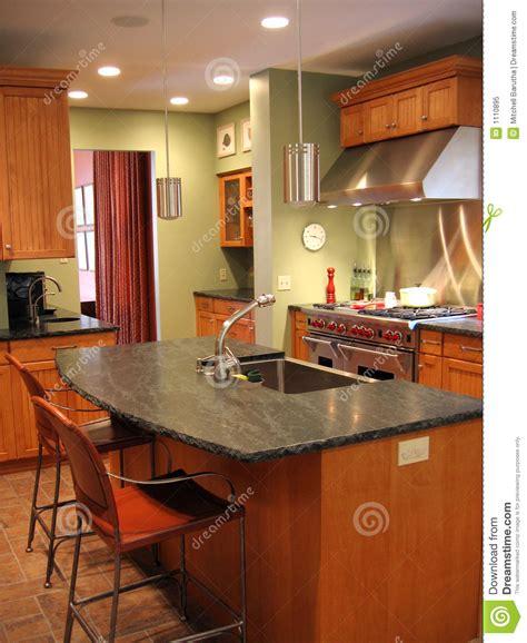 transform 233 cuisine photo libre de droits image 1110895