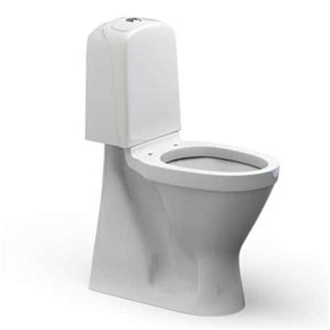 autonomie et s 233 curit 233 aux toilettes