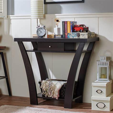 Unique Foyer Furniture Ideas — Stabbedinback Foyer Best