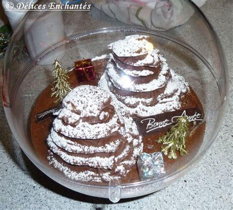 no 235 l les desserts mousse au chocolat d 233 lices enchant 233 s