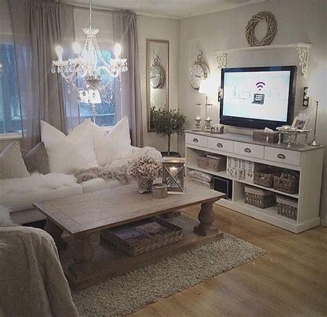 apartment living room decor ideas onyoustore