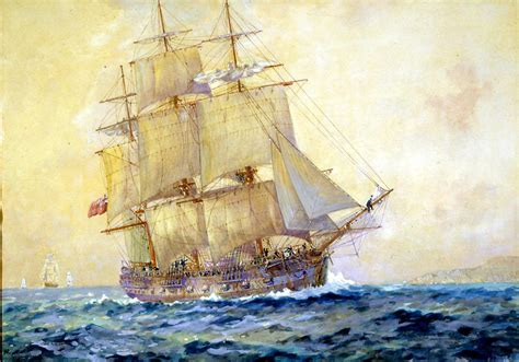 Boat Names Of The First Fleet by Homeroom31 187 Blog Archive 187 The First Fleet