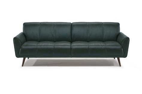 natuzzi launches four new sofas for high point 3rings