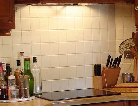 relooker cuisine un peu vieillotte d 233 coration conseils d 233 co choix de couleur peintures salon s 233 jour