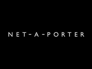 net a porter voucher code active discounts november 2014