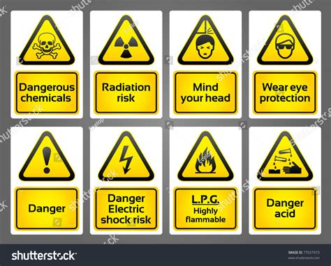 Warning Signs Labels Stock Vector 77037973  Shutterstock. Best Socially Responsible Mutual Funds. Return On Sales Analysis Uk Car Rentals Cheap. Home Loan Rates In Texas Windows Replacement. Bad Credit Dealerships In Atlanta. Dental Hygienist Job Description. Anderson Court Reporting Video Hosting Company. Electrician Santa Monica Chrysler Credit Card. Advertising For New Business