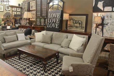 Home Decor Retailers : Home Decor Stores In Houston Tx Contemporary With Picture