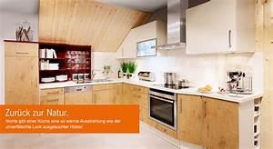 Küchen In Holzoptik : kempfle k chen k chen holzoptik ~ Markanthonyermac.com Haus und Dekorationen