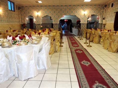 salle de mariage toulouse le mariage