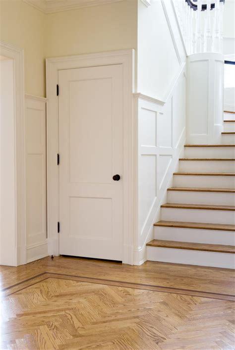 Paint Grade Mdf Interior Doors Trustile  Custom Doors By. Designer Bathrooms. Modern Wood Desk. Boyce Lumber. Freestanding Tub. Victoria And Albert Tubs. Entry Table Ikea. Modern Outdoor Fountain. American Vision Windows