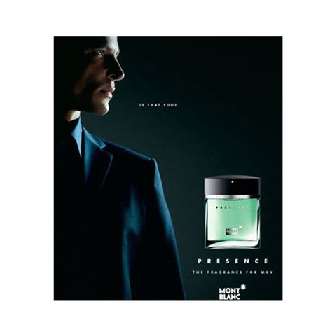 17 best images about parfum homme on legends mont blanc and eau de toilette