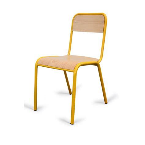 une chaise dessin images