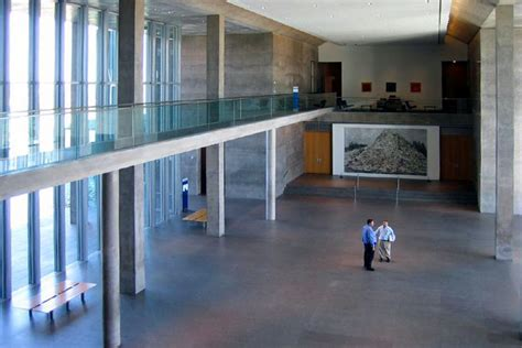 modern museum of fort worth