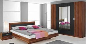 Betten Bei Poco : schlafzimmer von poco einrichtungsmarkt ansehen ~ Markanthonyermac.com Haus und Dekorationen