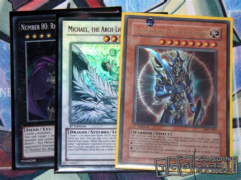 how to play yu gi oh the card a beginner s guide