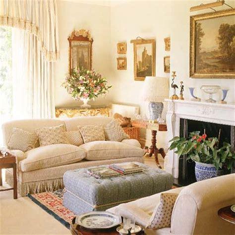 country living room decorating ideas interior design inspiration
