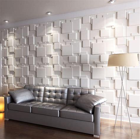 Decorative Acrylic Wall Panel  Buy Decorative Acrylic Wall Panel,decorative 3d Wall Panels