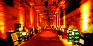 ZELFMADE live events | event agency | extras ...