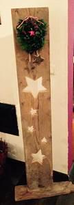 Weihnachtsdeko Im Außenbereich : die besten 17 ideen zu weihnachtsdeko aus holz auf pinterest weihnachtsdeko aus ~ Markanthonyermac.com Haus und Dekorationen
