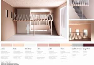 Innenarchitektur Studium Rosenheim : bachelor of arts in innenarchitektur technik architektur hochschule luzern ~ Markanthonyermac.com Haus und Dekorationen