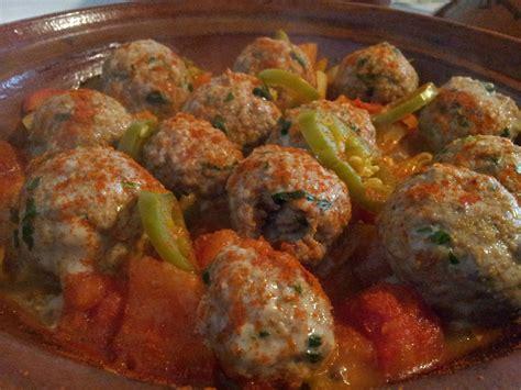 boulettes de viande hach 233 e au curry quot bienvenue chez quot