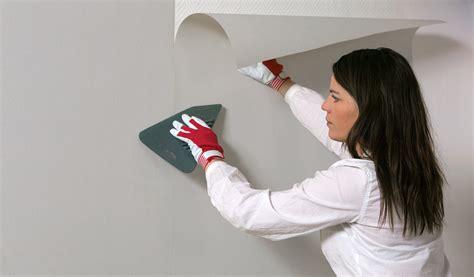 Decke Tapezieren Alternative Affordable Malervlies
