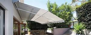 Leiner Pergola Sunrain : sunrain ~ Markanthonyermac.com Haus und Dekorationen