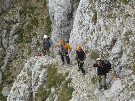 mont aiguille naissance de l alpinisme jean baptiste deraeck