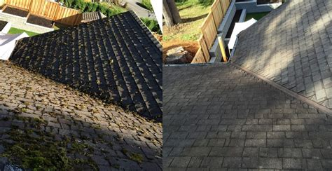 Services • Capstone Gutter Cleaning Roofing Companies Portland Metal Reviews Rocky Mount Nc Foam Phoenix Az Thule Podium Roof Rack Mineral Surfaced Roll Cost Versus Shingles Can You Walk On A Slate