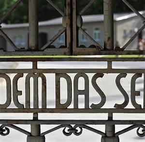 Bauhaus Berlin Angebote : bauhaus endstation berlin welt ~ Whattoseeinmadrid.com Haus und Dekorationen