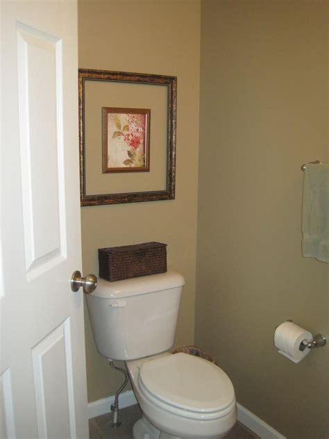 designed to dwell handy half bath