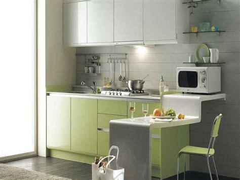 Space Saving Kitchen Ideas Kitchen Cabinet