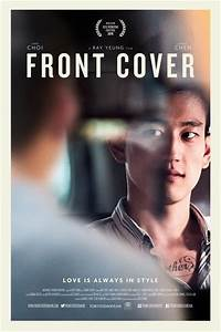 Front Cover Movie Review & Film Summary (2016) | Roger Ebert