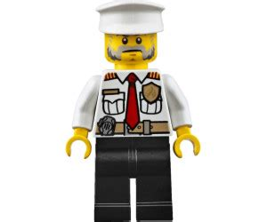 Lego Fire Boat Uk by Buy Lego City Fire Boat 60109 From 163 36 99 Compare