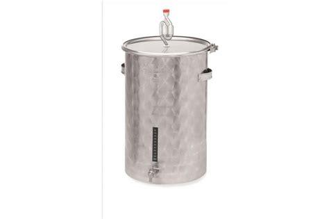 g 228 rtank edelstahl 30 liter 149 99