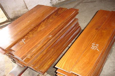 teak flooring teak engineered flooring u paneling terramai with excellent cortesi