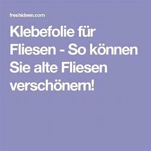 Alte Fliesen Verschönern : best 20 alte fliesen ideas on pinterest alte k che malerei fliesen and bemalte fliesen ~ Markanthonyermac.com Haus und Dekorationen