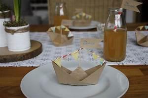 Party Deko Ideen Selbermachen : anzeige kreative party deko und ein tolles gewinnspiel von pilot lavendelblog ~ Markanthonyermac.com Haus und Dekorationen