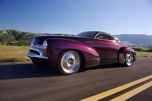 car: Holden EFIJY Concept to Headline First Motorclassica ...