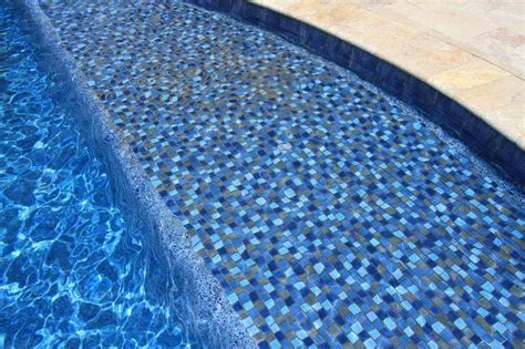 17 best images about home pool remodel project on