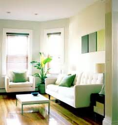 living room ideas for small spaces small space
