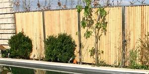 Bambus Edelstahl Sichtschutz : bambus sichtschutz chiang mai fachgerecht montiert z une und tore von zaunteam zaunteam ~ Markanthonyermac.com Haus und Dekorationen