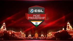 NODWIN Gaming announces the finale ESL India Premiership ...