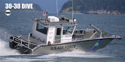 Military Boats For Sale Australia by Combat Boat Type X 8 Catamaran A Jke
