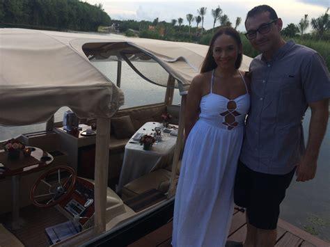 Dinner On A Boat Playa Del Carmen by Restaurant Reviews Dining Tips For Playa Del Carmen