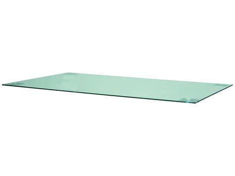 table 224 manger martine 6 couverts plateau en verre tremp 233