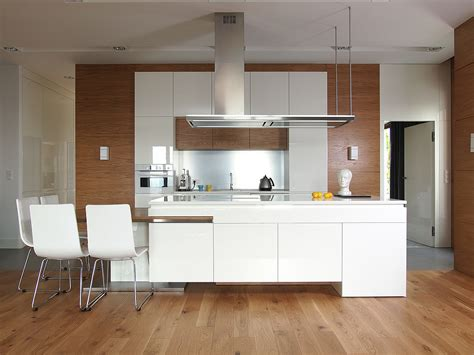Choosing The Best Wood Flooring For Your Home Unfinished Kitchen Pantry Cabinets Corner Wall Paint Colors For Walls With Oak Storage Above Cabinet Layout Designer Where To Buy Doors Only Refinishing Laminate Modern