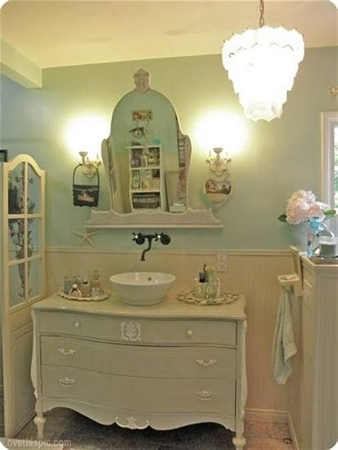 shabby chic dresser vanity pictures photos and images for and