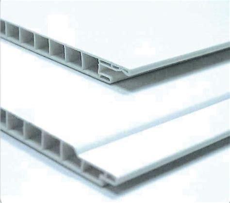 lambris pour plafonds tous les fournisseurs lambris plafond platre lambris plafond pvc